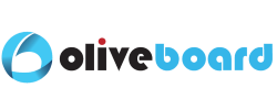 Oliveboard Coupons and deals