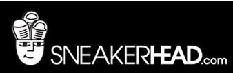 Sneakerhead Coupons and deals
