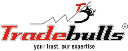 Tradebulls Coupons and deals