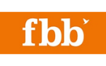 FBB Coupons and deals