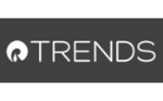 Reliance Trends Coupons and deals