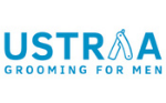 Ustraa Coupons and deals