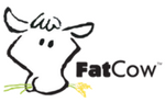 Fatcow Coupons and Deals