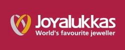 Joyalukkas Coupons and deals