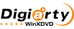 Digiarty WinX DVD Coupons and deals