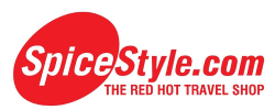 SpiceStyle Coupons and deals