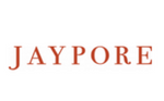 Jaypore Coupons and deals