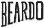 Beardo Coupons and Offers