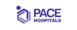 PACE Hospitals Coupons and deals