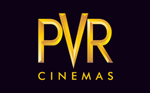 PVRCinemas Coupons and Deals