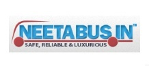 Neeta Bus Coupons and Offers