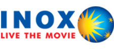 Inox Movies Coupons and deals