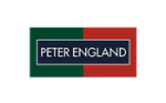Peter England Coupons and deals