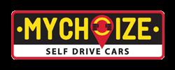MyChoize Coupons and deals