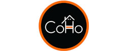 CoHo Coupons and deals