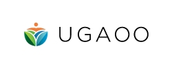 Ugaoo Coupons and deals