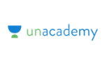 Unacademy Coupons and deals