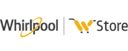 Whirlpool Coupons and deals