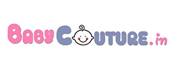 Baby Couture Coupons and deals
