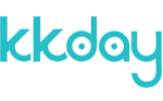 KKday Coupons and deals