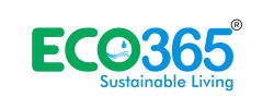 Eco365 Coupons and deals