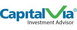 CapitalVia Coupons and deals