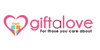 Giftalove Coupons and Deals