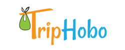 TripHobo Coupons and deals