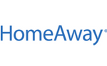 Homeaway Coupons and Deals