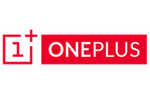 OnePlus Coupons and Deals