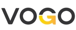 VOGO Coupons and deals