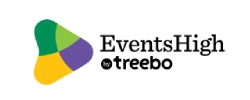Events High Coupons and deals