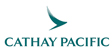 Cathay Pacific Coupons and deals