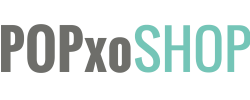 Popxo Shop Coupons and deals