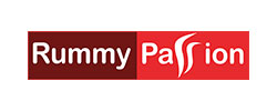 Rummy Passion Coupons and deals