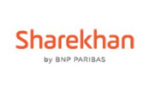 Sharekhan Coupons and deals