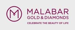 Malabar Gold & Diamonds Coupons and deals