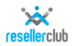Resellerclub India Coupons and Deals