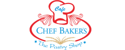 Chef Bakers Coupons and deals