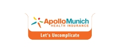 Apollo Munich Coupons and deals