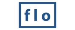 Flo Mattress Coupons and deals