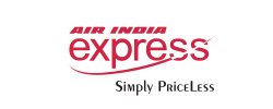 Air India Express Coupons and deals