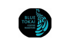 Blue Tokai Coffee Coupons and deals