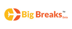 Big Breaks Coupons and deals