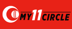 My11Circle Coupons and deals