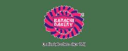 Karachi Bakery Coupons and deals