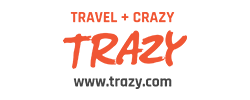 Trazy Coupons and deals