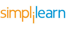Simplilearn Coupons and deals