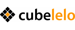 Cubelelo Coupons and deals