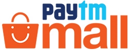 Paytm Mall Coupons and Deals